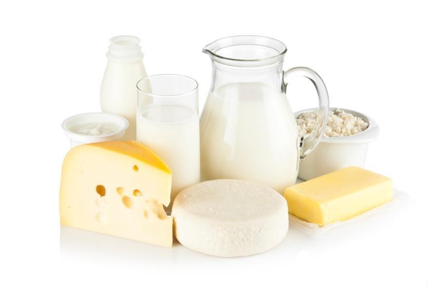 Молочные продукты2