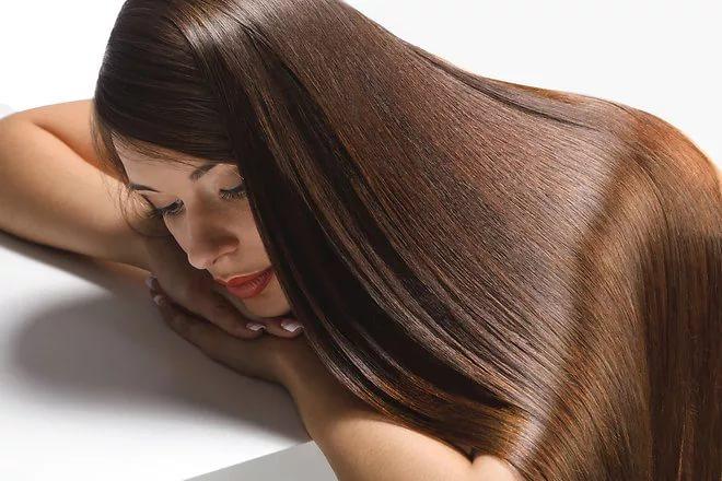 густые-волосы