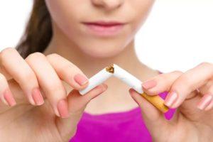 как-бросить-курить-и-не-поправиться