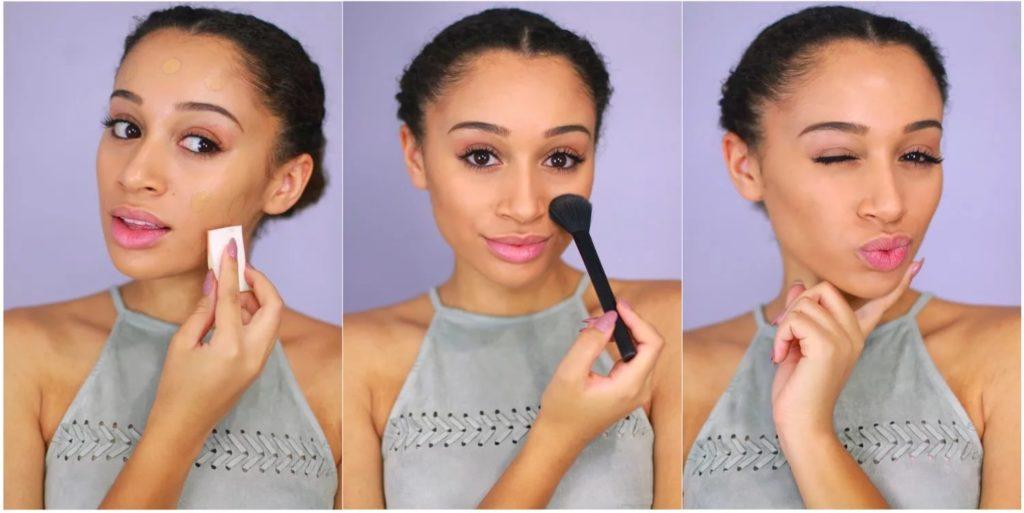 как-правильно-наносить-основу-под-макияж