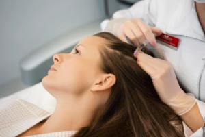 лечение-волос
