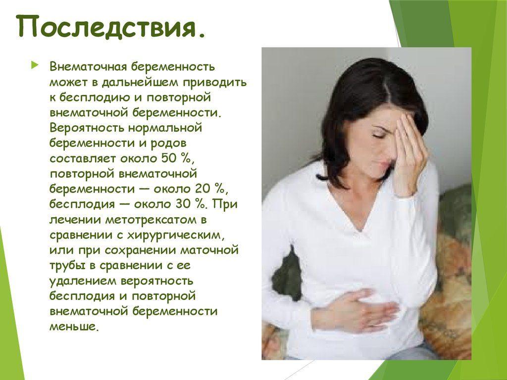 последствия-внематочной-беременности