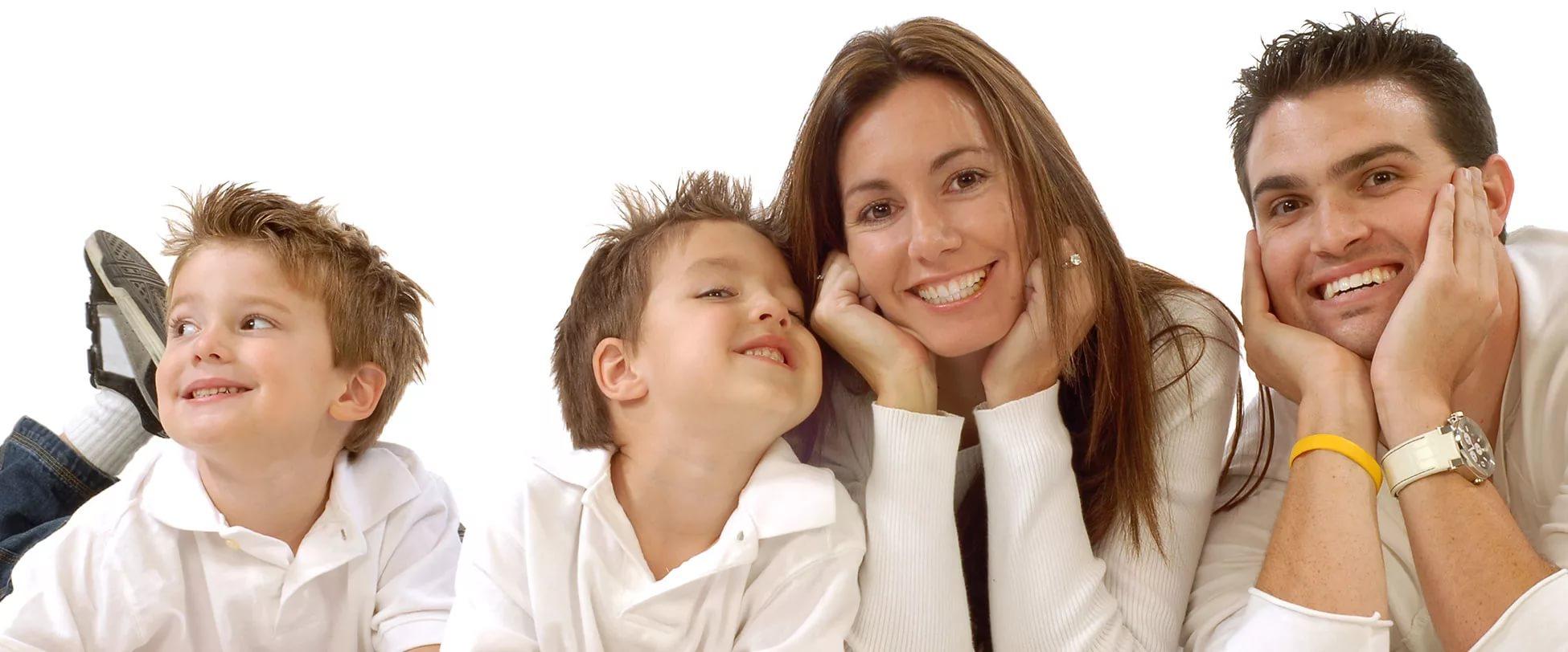 весы в семье хорошие родители