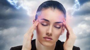 влияние-погоды-на-мигрень