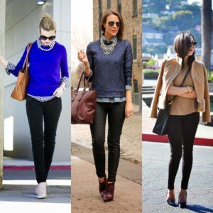 кэжуал-стиль-одежды-2