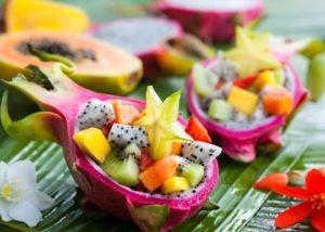 экзотические-сладкие-фрукты