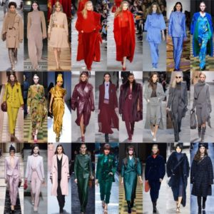 модные-цвета-2018-года-в-одежде