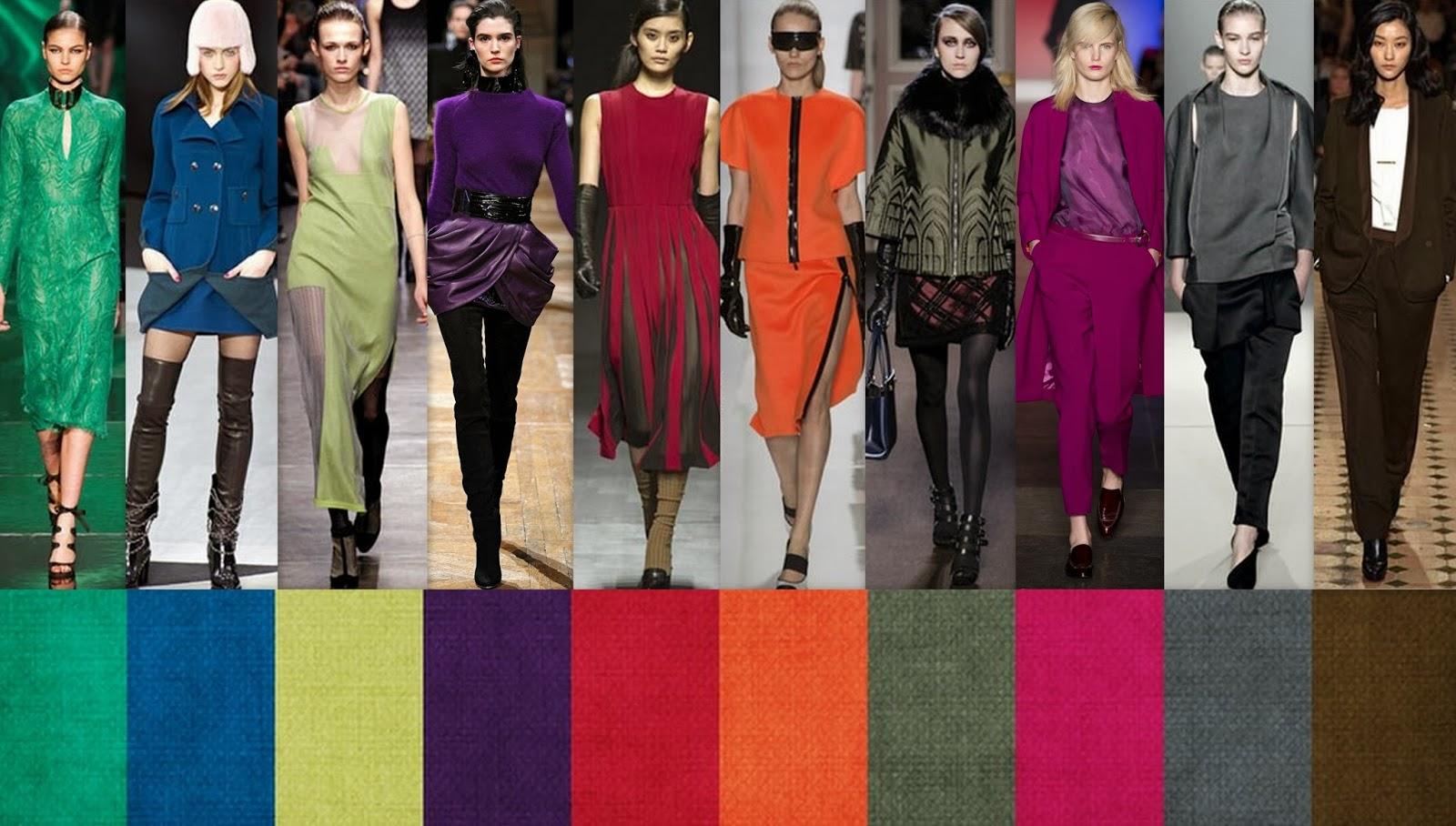 модные-цвета-в-2018-году