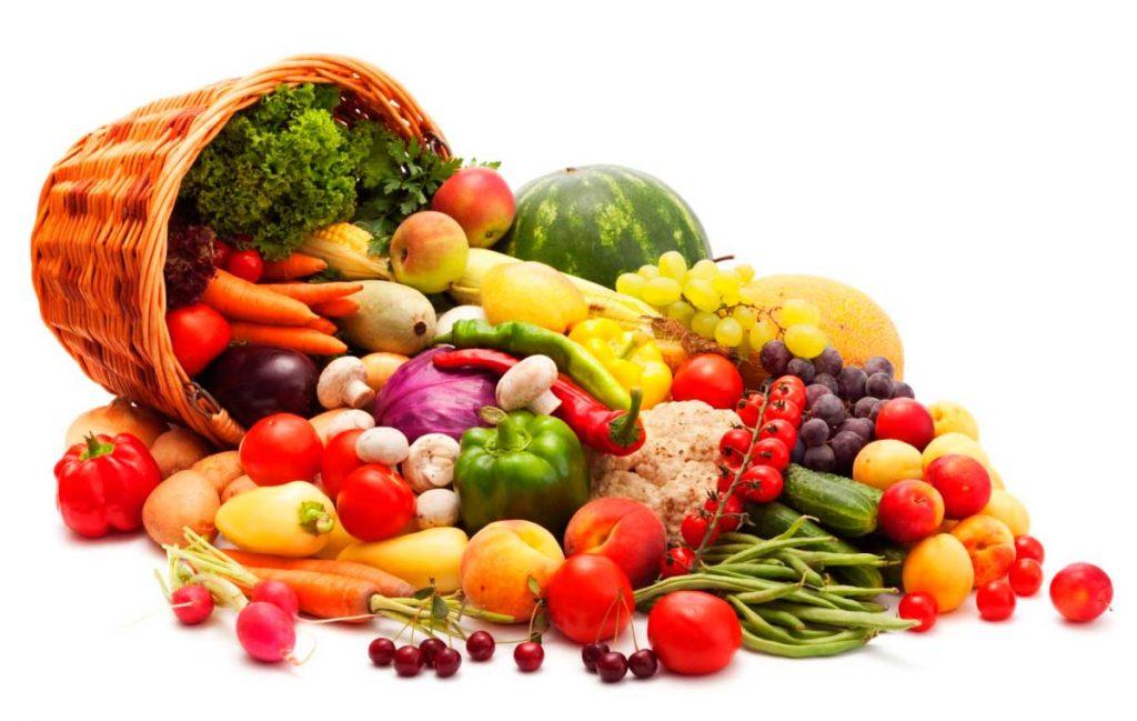 овощи-фрукты-полезное-питание