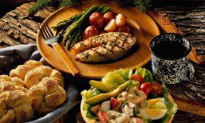 рейтинг-полезной-кухни-мира