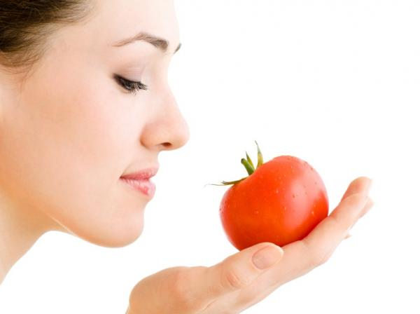 Какие продукты увеличивают производство меланина