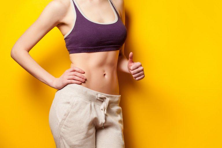 можно ли похудеть на 10 кг за 2 недели