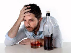 алкоголь-и-головная-боль