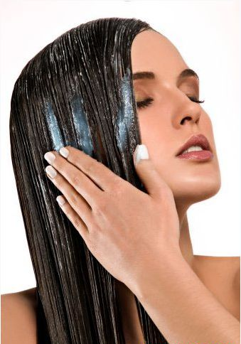 бальзам-для-волос