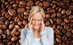 кофе-и-головная-боль