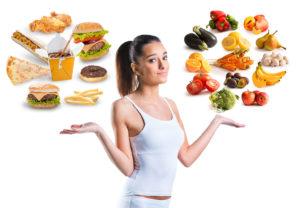 неправильное-питание-и-мигрень