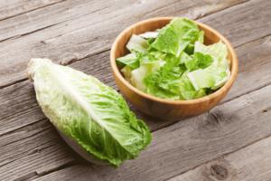 Яичная диета – самый быстрый способ похудеть