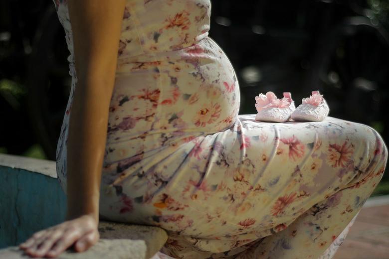 чего нельзя есть во время беременности