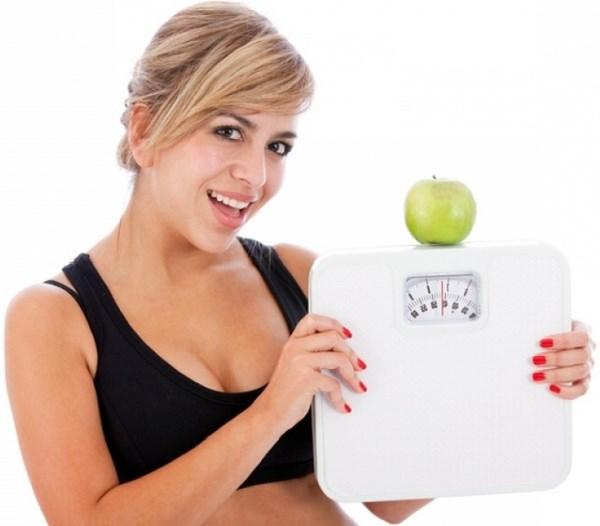 белковые продукты - список продуктов для похудения