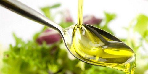 нерафинированное масло рыжика - показания к применению