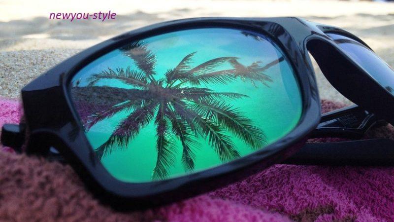 поляризованные очки
