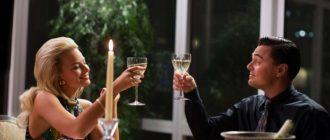 алкоголизм - лечение, симптомы
