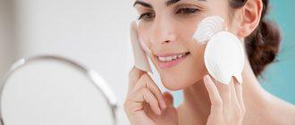 Лучшие недорогие отбеливающие крема для лица
